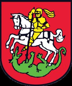 Miasto Ostróda