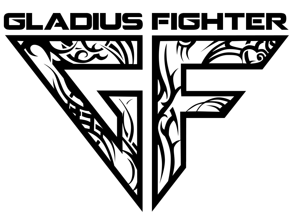 GLADIUS Fight Club